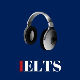 IELTS Listening Practice Tests App Ranking and Store Data | App Annie