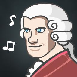 Wolfgang Amadeus Mozart: Classical Music App Ranking and Store Data | App  Annie