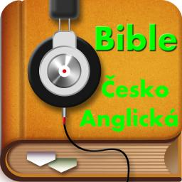 New Living Translation NLT Audio Bible offline App Ranking