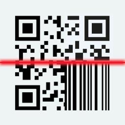 UK - CLiKD - Creative Dating App (Free) Single & Social - Android Mobile App, UK.