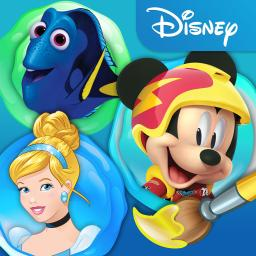 Disney Color And Play AR