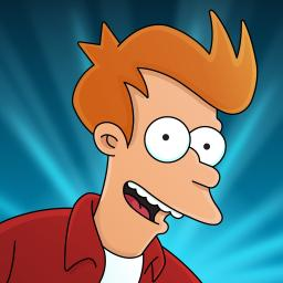 Futurama: Worlds of Tomorrow Hack Deutsch 2020 - Kostenlose Nixonbucks und Pizza Android / iOS