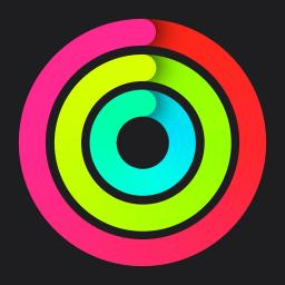 Weight Loss App for iPhone