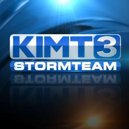Storm Team 10 - WTHI Weather App Ranking and Store Data