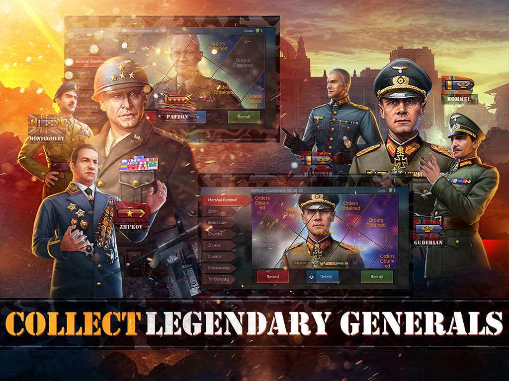 storm of steel Publishers blurb: storm of steel is a complete simulation of world war one the three maps cover europe from the pyrenees to the urals, plus the middle east.