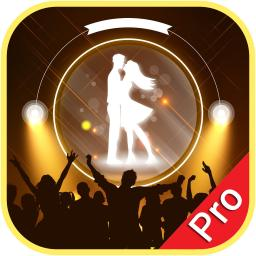 Party Invitation Card Creator Hd Pro App Ranking And Store Data App Annie