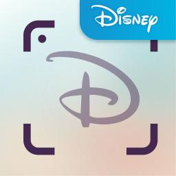 Disney Scan App Ranking and Store Data | App Annie