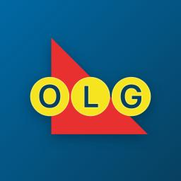 OLG Lottery App Ranking and Store Data | App Annie