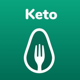 Keto Diet Meal Plan Recipes App Ranking And Store Data App Annie