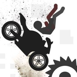 Stickman Turbo Dismounting Astuce Hack