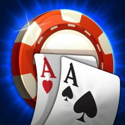 norge poker