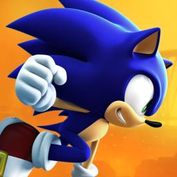 Sonic Forces Hack Cheats
