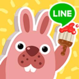 Line ピクサー タワー おかいものパズル App Ranking And Store Data App Annie