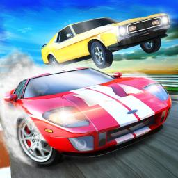 Car Drift Duels Hack Cheats