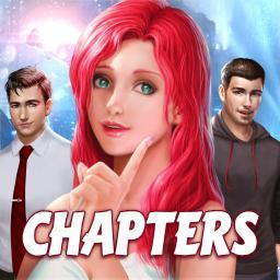 Chapters: Interactive Stories Astuce Hack 2021 – Diamants et Tickets Gratuits et Illimités