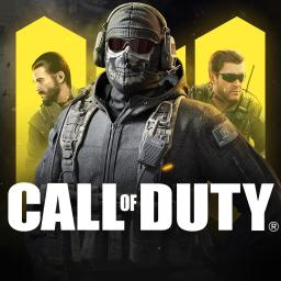 Call of Duty®: Mobile Hack Deutsch - Kostenlose COD-Punkte