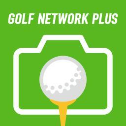 ゴルフイラスト無料ダウンロード 無料のアイコンコレクション