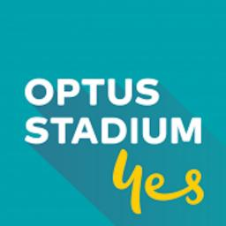 Optus @Home App Ranking and Store Data | App Annie