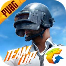 PUBG MOBILE App Ranking and Store Data | App Annie