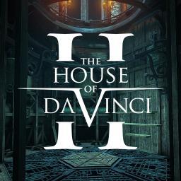 The House Of Da Vinci 2 アプリランキングとストアデータ App Annie