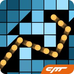 Top Grossing Apps and Download Statistics iOS Store   App Annie