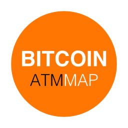 Bitcoin ATM Map App Ranking and Store Data | App Annie