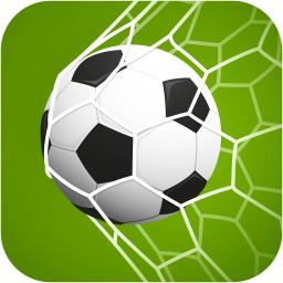 Best Football Prediction Site in the World   Best Prediction