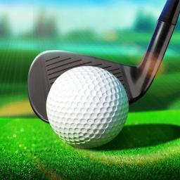 Golf Rival Hack Cheats 2021 – Unlimited Free Diamonds Android / iOS