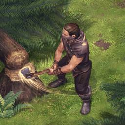 Stormfall: Saga of Survival Hack Deutsch 2020 - Kostenlos Saphir Android / iOS