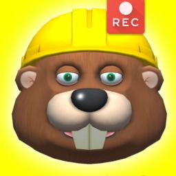 EMOJI Face Recorder App Ranking and Store Data | App Annie