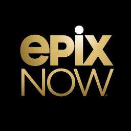 EPIX NOW: Watch TV and Movies App Ranking and Store Data