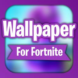 Wallpaper for Fortnite App Ranking and
