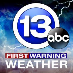 13abc First Warning Weather App Ranking and Store Data | App Annie