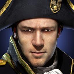Age of Sail: Navy & Pirates Astuce Hack – Pièces Gratuites