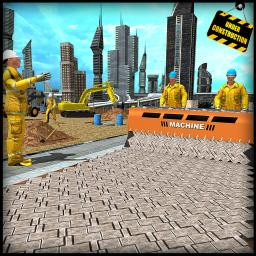City Road Builder 3d App Ranking And Store Data App Annie