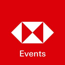 HSBC UK Mobile Banking App Ranking and Store Data | App Annie