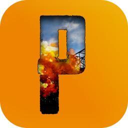 Pubg Battleground Wallpapers App Ranking And Store Data App Annie