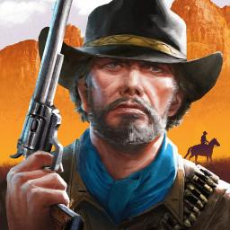 West Game Hack Cheats 2021 – Unlimited Free Gold Android / iOS
