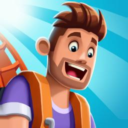 Idle Theme Park - Tycoon Game App Ranking and Store Data | App Annie
