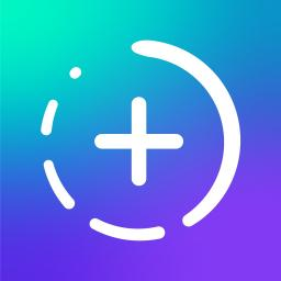 Canva Ig Story Video Maker App Ranking And Store Data App Annie