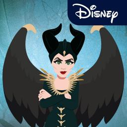Maleficent Mistress Of Evil App Ranking And Store Data App Annie