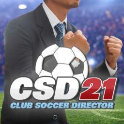 Club Soccer Director 2021 Hack Deutsch 2021 – Kostenlose Münzen