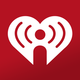 iHeartRadio: Listen to Free Music, the Best Radio Stations in the Country, and Top Summer Songs Online - iOS Store App Ranking and App Store Stats