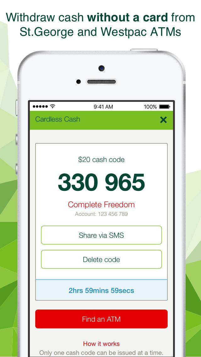 St George Mobile Banking App Ranking and Store Data | App Annie
