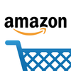 Amazon App: shop, browse, scan, compare, and read reviews - iOS Store App Ranking and App Store Stats
