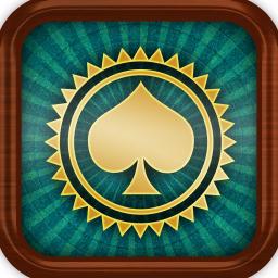 Batak - iOS Store App Ranking and App Store Stats