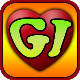 A Low GI Diet - Glycemic Index Search - iOS Store App Ranking and App Store Stats