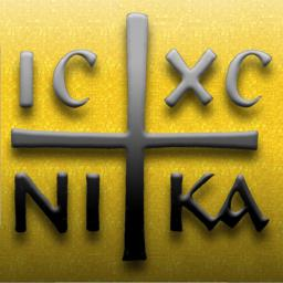 Greek Orthodox Calendar.Greek Orthodox Calendar App Ranking And Store Data App Annie