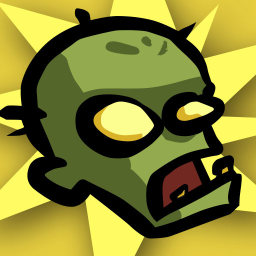 Zombieville USA - iOS Store App Ranking and App Store Stats