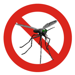 Mosquito Device - iOS Store App Ranking and App Store Stats